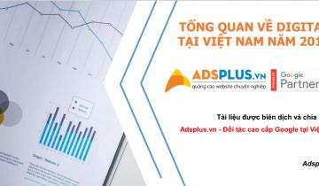 Trọn bộ tài liệu Digital Việt Nam 2018 tiếng Việt mới nhất 06