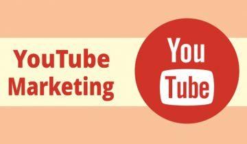 youtube marketing ảnh 5