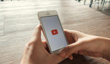 chặn quảng cáo trên youtube cho iphone ảnh 4