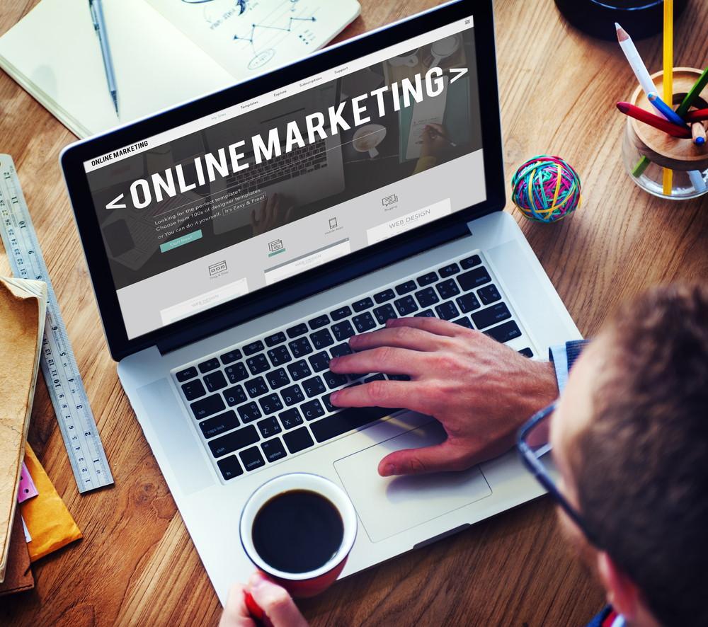 4 cách tìm kiếm khách hàng ngành nội thất trên Internet 02
