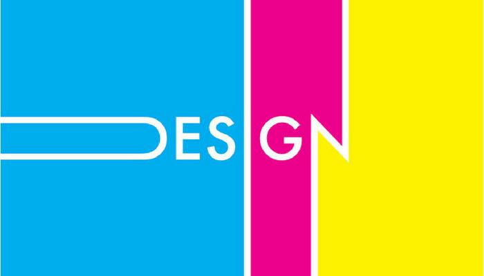 ebook hướng dẫn thiết kế ảnh 5