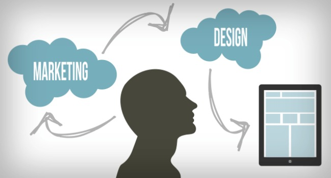 ebook hướng dẫn thiết kế ảnh 2