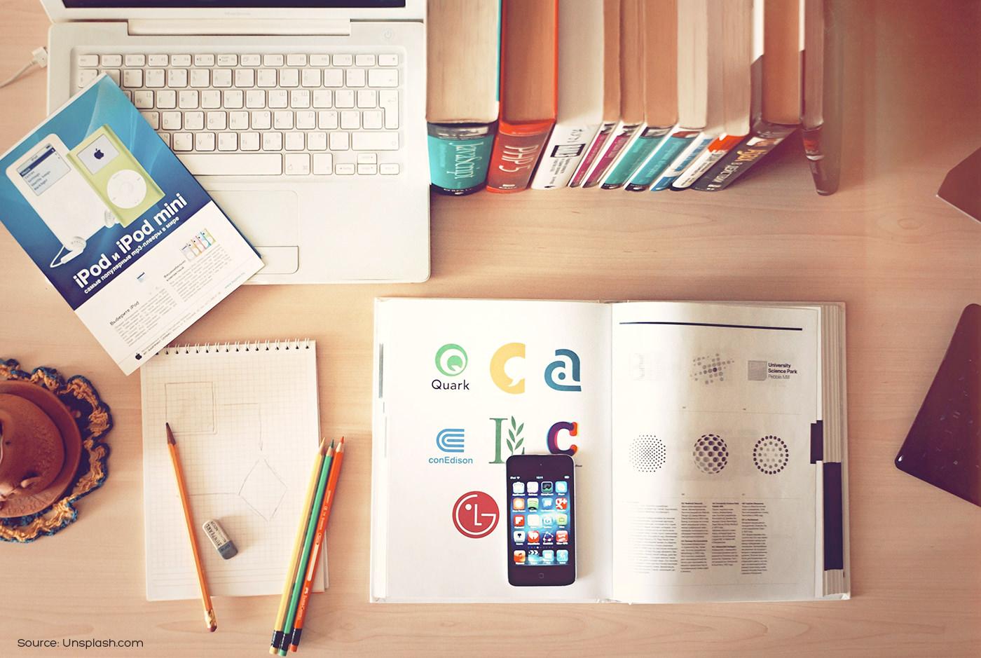 ebook hướng dẫn thiết kế ảnh 6