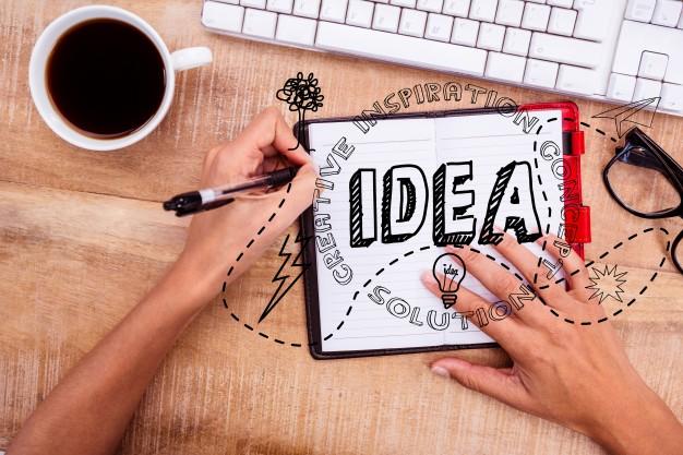 Điều gì tạo cho bạn có sự khác biệt trong Content Marketing?