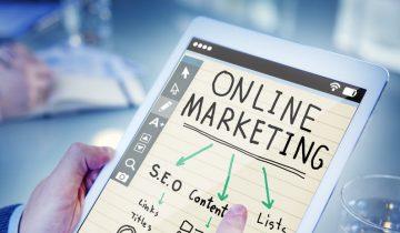 Giải pháp Marketing tốt nhất dành cho ngành nội thất