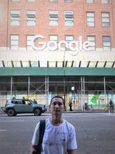 đối tác cao cấp google ảnh 2