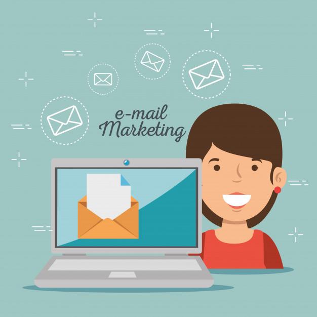 công cụ digital marketing cho giáo dục ảnh 6