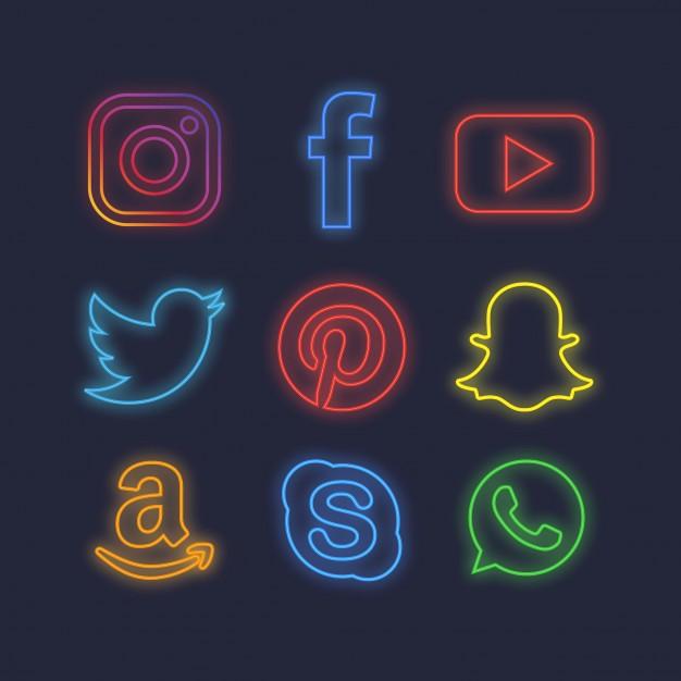 công cụ digital marketing cho giáo dục ảnh 2