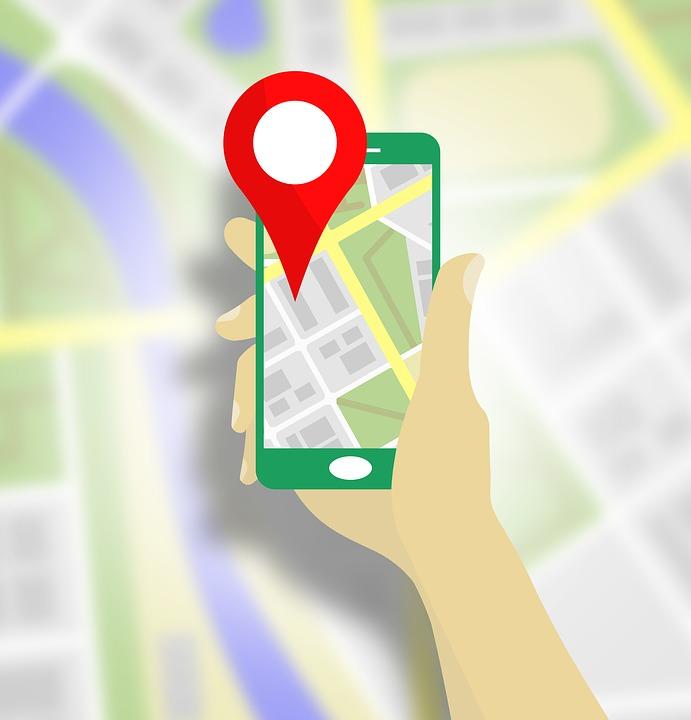 hướng dẫn sử dụng google earth ảnh 01