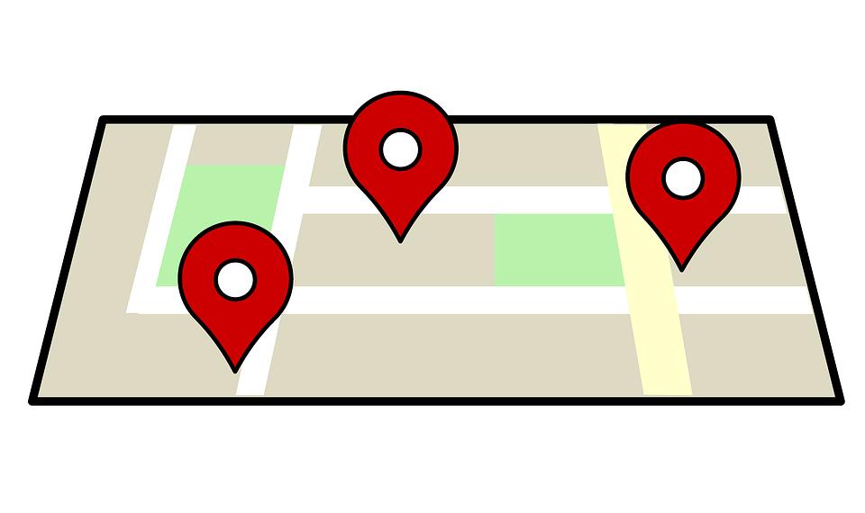 hướng dẫn sử dụng google earth ảnh 02
