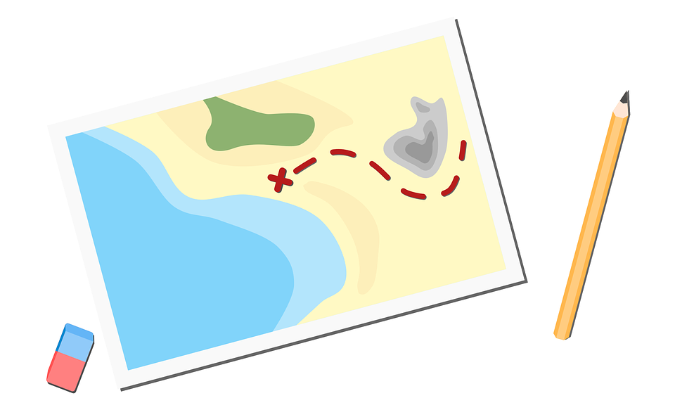 hướng dẫn sử dụng google earth ảnh 05