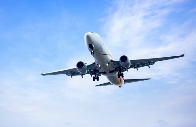 website kinh doanh vé máy bay ảnh 1
