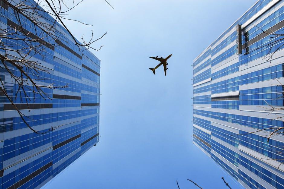 website kinh doanh vé máy bay ảnh 2