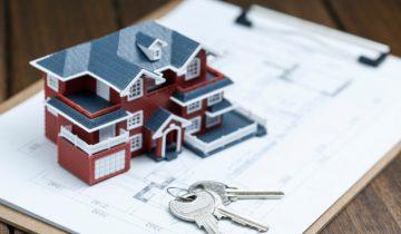 giải pháp marketing ngành bất động sản ảnh 0