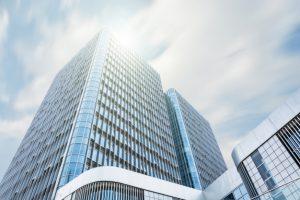giải pháp marketing ngành bất động sản ảnh 1
