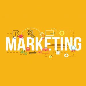 giải pháp marketing ngành bất động sản ảnh 4