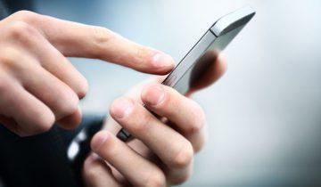 Hướng dẫn cài đặt tin nhắn Facebook trên iPhone, Android và Windows Phone 09