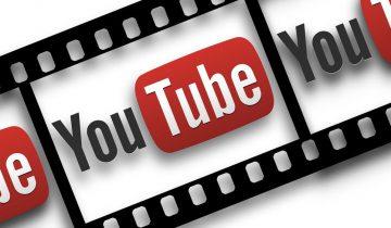 cách đăng ký kênh trên Youtube ảnh 3