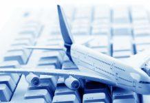 bán vé máy bay trên Facebook ảnh 2