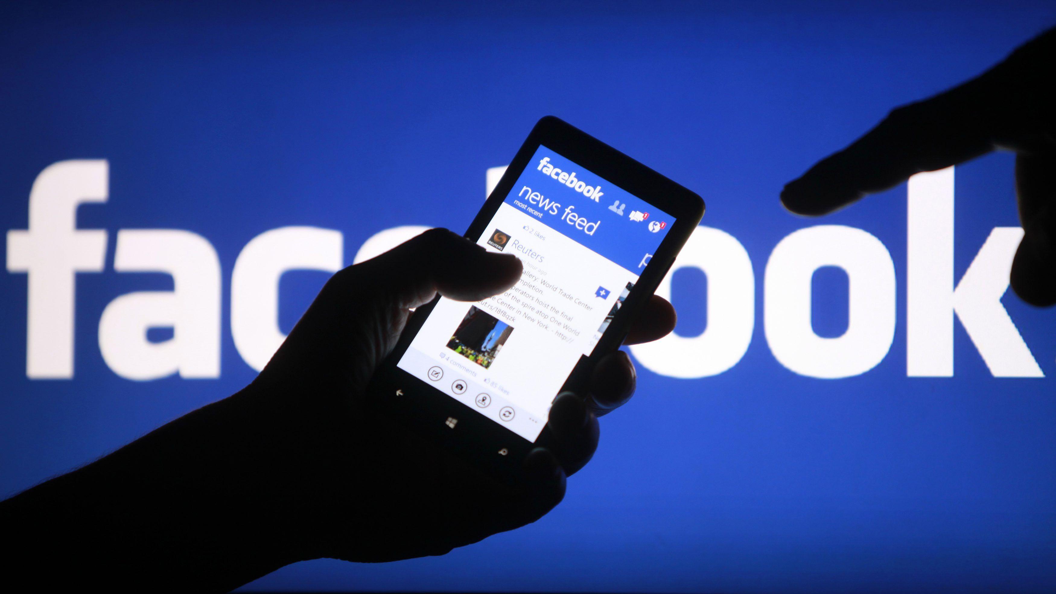 mạng xã hội ảnh 2