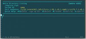phần mềm chỉnh sửa văn bản ảnh 3