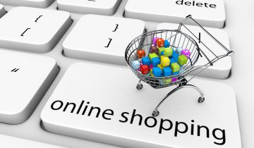 Những khó khăn bán hàng online thường gặp phải 02