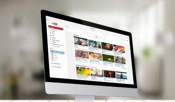 đăng video lên youtube có được tiền không ảnh 3