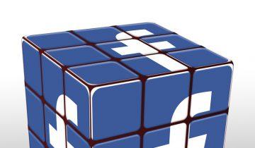 Facebook marketing 0 đồng ảnh 10