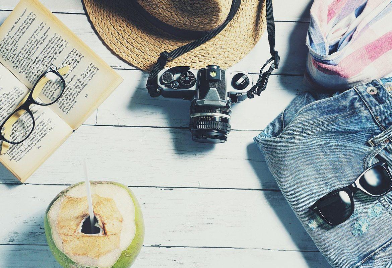 Xu hướng Marketing ngành du lịch với 5 bật mí đặc biệt 03