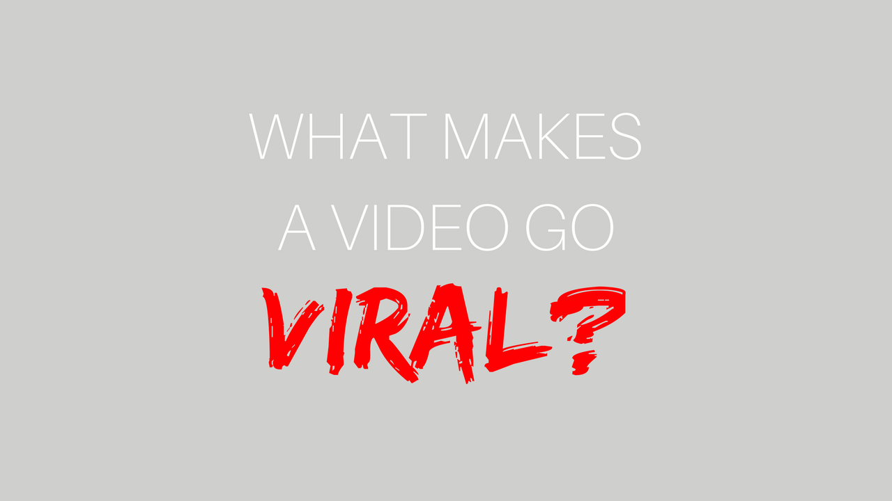 viral video ảnh 1