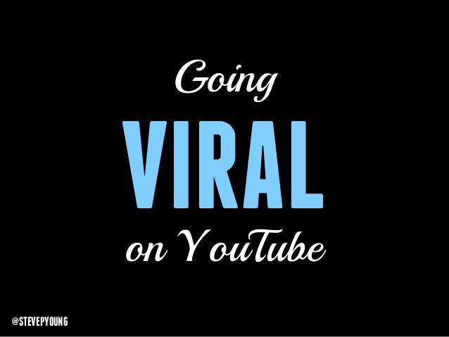 viral video ảnh 3