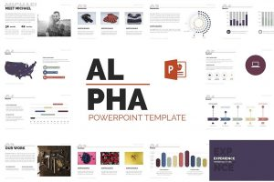 tải power point alpha ultimate