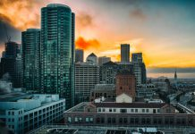 Dự báo 5 xu hướng bất động sản mà nhà đầu tư cần phải biết
