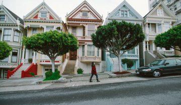 marketing ngành bất động sản