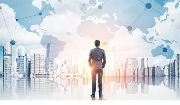 báo cáo thị trường bất động sản ảnh 3