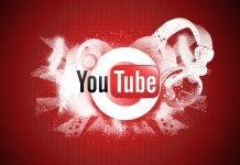 cách đăng kí bản quyền video trên Youtube ảnh 3