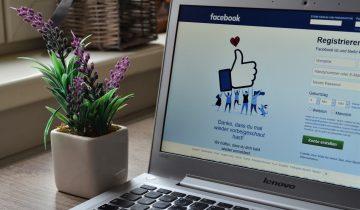 Cách tạo fanpage trên facebook nhanh chóng và hiệu quả