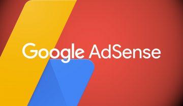 Chia sẽ bạn bí quyết đăng ký Adsense thành công