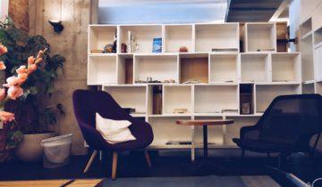 giải pháp ngành nội thất