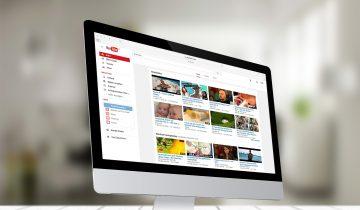Hướng dẫn cách làm sao để tăng view trên Youtube