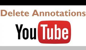 tắt quảng cáo trên youtube ảnh 7