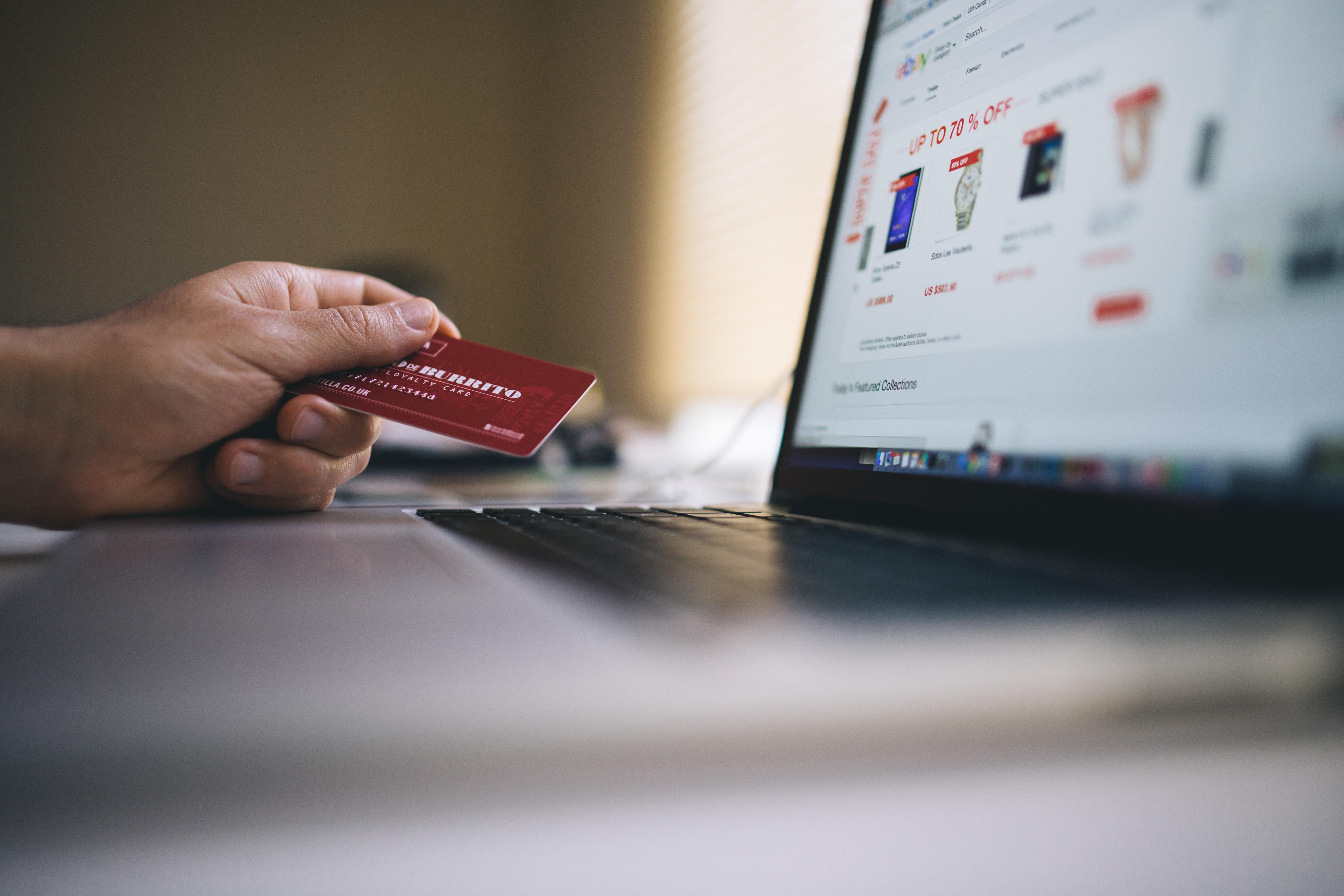Ứng dụng marketing online trong kinh doanh là giải pháp ngành nội thất