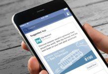tối ưu quảng cáo Facebook Ads
