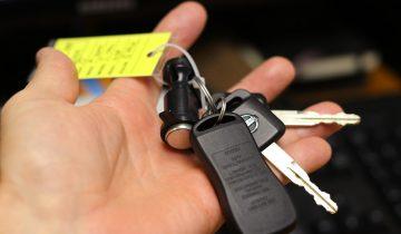 bí quyết bán xe ô tô 2