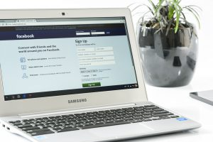 xây dựng thương hiệu Facebook Fanpage 2