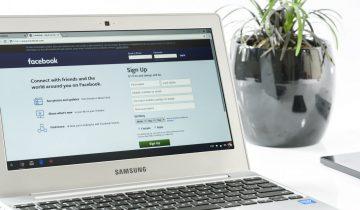 công cụ hỗ trợ fanpage và bán hàng Facebook