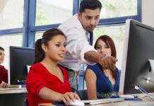 chiến thuật Marketing ngành giáo dục