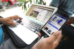 marketing online thị trường bất động sản 1