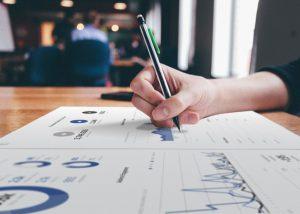 chiến thuật Marketing ngành giáo dục 1