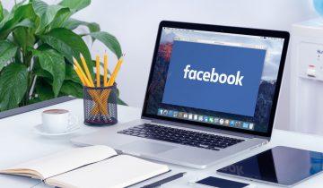 tối ưu hoá chiến dịch quảng cáo Facebook 5